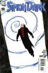 Simon Dark #12 comic books for sale