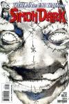 Simon Dark #18 comic books for sale