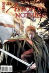 Sir Apropos of Nothing # comic book complete sets Sir Apropos of Nothing # comic books