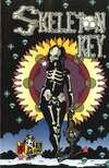 Skeleton Key Comic Books. Skeleton Key Comics.