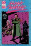 Slash Maraud Comic Books. Slash Maraud Comics.