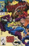 Sleepwalker #24 comic books for sale