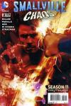 Smallville: Chaos #2 comic books for sale