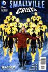 Smallville: Chaos #3 comic books for sale
