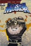 Smoke & Mirror # comic book complete sets Smoke & Mirror # comic books