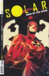 Solar: Man of the Atom #4 comic books for sale