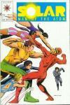 Solar #11 comic books for sale
