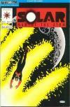 Solar #12 comic books for sale