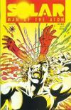 Solar #2 comic books for sale