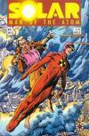 Solar #3 comic books for sale