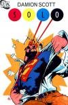 Solo #10 comic books for sale