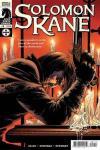 Solomon Kane Comic Books. Solomon Kane Comics.