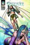 Soulfire #3 comic books for sale