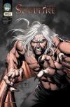 Soulfire #5 comic books for sale