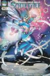 Soulfire #6 comic books for sale