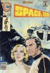Space: 1999 Comic Books. Space: 1999 Comics.