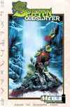 Spawn: Godslayer #4 comic books for sale