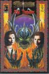 Spawn: The Impaler #2 comic books for sale
