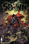 Spawn #100 Comic Books - Covers, Scans, Photos  in Spawn Comic Books - Covers, Scans, Gallery