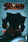 Spawn #104 Comic Books - Covers, Scans, Photos  in Spawn Comic Books - Covers, Scans, Gallery