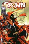 Spawn #107 Comic Books - Covers, Scans, Photos  in Spawn Comic Books - Covers, Scans, Gallery