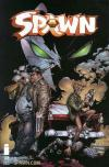 Spawn #108 Comic Books - Covers, Scans, Photos  in Spawn Comic Books - Covers, Scans, Gallery