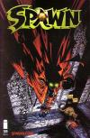 Spawn #109 Comic Books - Covers, Scans, Photos  in Spawn Comic Books - Covers, Scans, Gallery