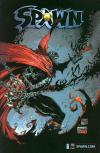 Spawn #113 Comic Books - Covers, Scans, Photos  in Spawn Comic Books - Covers, Scans, Gallery