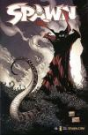 Spawn #115 Comic Books - Covers, Scans, Photos  in Spawn Comic Books - Covers, Scans, Gallery