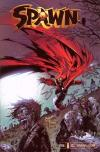 Spawn #118 Comic Books - Covers, Scans, Photos  in Spawn Comic Books - Covers, Scans, Gallery