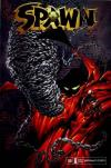 Spawn #120 Comic Books - Covers, Scans, Photos  in Spawn Comic Books - Covers, Scans, Gallery