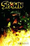 Spawn #123 Comic Books - Covers, Scans, Photos  in Spawn Comic Books - Covers, Scans, Gallery