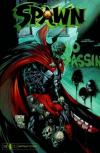 Spawn #129 Comic Books - Covers, Scans, Photos  in Spawn Comic Books - Covers, Scans, Gallery