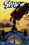 Spawn #130 Comic Books - Covers, Scans, Photos  in Spawn Comic Books - Covers, Scans, Gallery