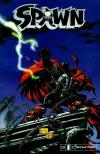 Spawn #137 Comic Books - Covers, Scans, Photos  in Spawn Comic Books - Covers, Scans, Gallery