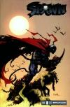 Spawn #140 Comic Books - Covers, Scans, Photos  in Spawn Comic Books - Covers, Scans, Gallery