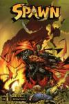 Spawn #148 Comic Books - Covers, Scans, Photos  in Spawn Comic Books - Covers, Scans, Gallery