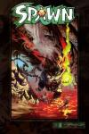 Spawn #158 Comic Books - Covers, Scans, Photos  in Spawn Comic Books - Covers, Scans, Gallery