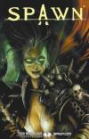 Spawn #183 Comic Books - Covers, Scans, Photos  in Spawn Comic Books - Covers, Scans, Gallery
