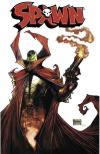 Spawn #185 Comic Books - Covers, Scans, Photos  in Spawn Comic Books - Covers, Scans, Gallery