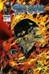 Spawn #19 comic books for sale