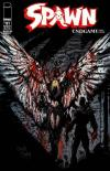 Spawn #191 Comic Books - Covers, Scans, Photos  in Spawn Comic Books - Covers, Scans, Gallery