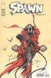 Spawn #194 Comic Books - Covers, Scans, Photos  in Spawn Comic Books - Covers, Scans, Gallery