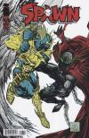 Spawn #197 Comic Books - Covers, Scans, Photos  in Spawn Comic Books - Covers, Scans, Gallery