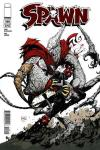 Spawn #199 Comic Books - Covers, Scans, Photos  in Spawn Comic Books - Covers, Scans, Gallery