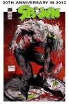 Spawn #216 Comic Books - Covers, Scans, Photos  in Spawn Comic Books - Covers, Scans, Gallery