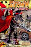 Spawn #223 Comic Books - Covers, Scans, Photos  in Spawn Comic Books - Covers, Scans, Gallery