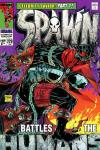 Spawn #229 Comic Books - Covers, Scans, Photos  in Spawn Comic Books - Covers, Scans, Gallery