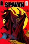 Spawn #230 Comic Books - Covers, Scans, Photos  in Spawn Comic Books - Covers, Scans, Gallery