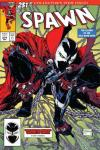 Spawn #231 Comic Books - Covers, Scans, Photos  in Spawn Comic Books - Covers, Scans, Gallery